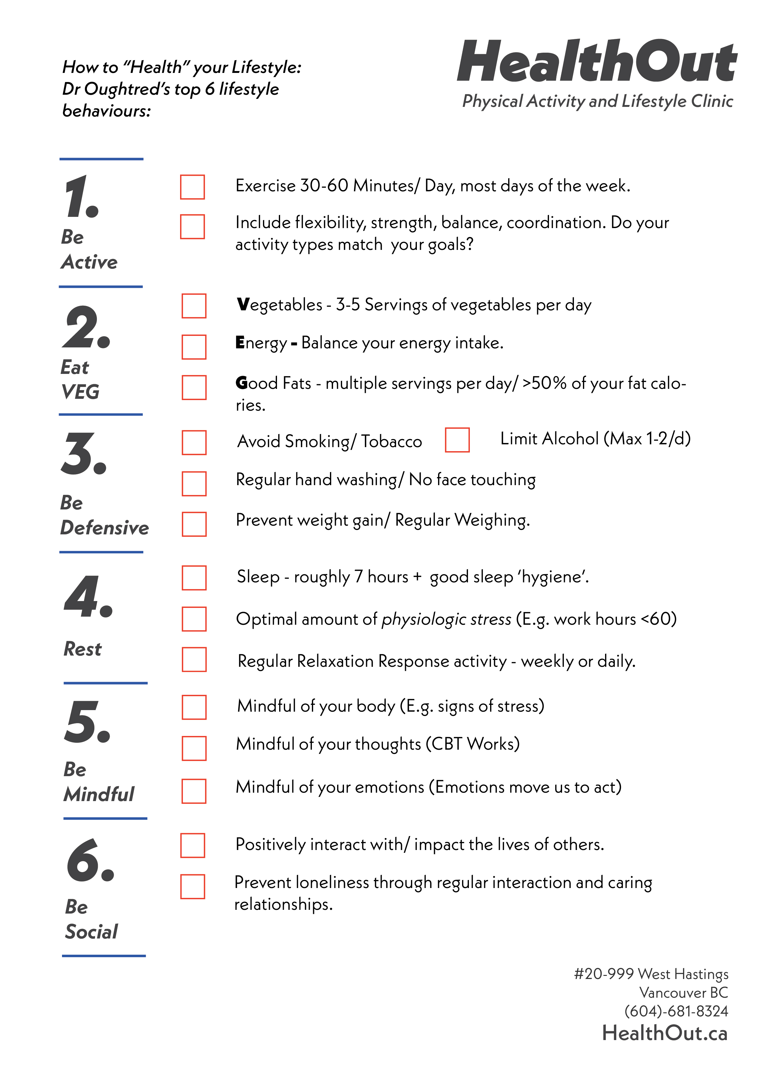 HealthOut Lifesyle Checklist-01.png