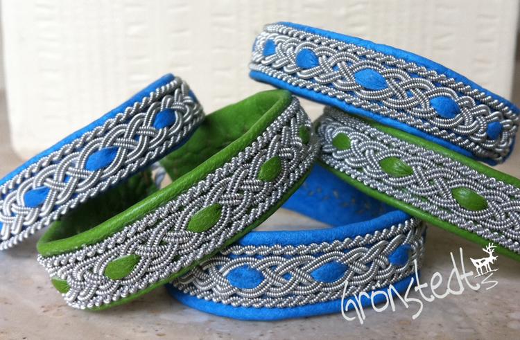 Lappi_green,blue,web.jpg
