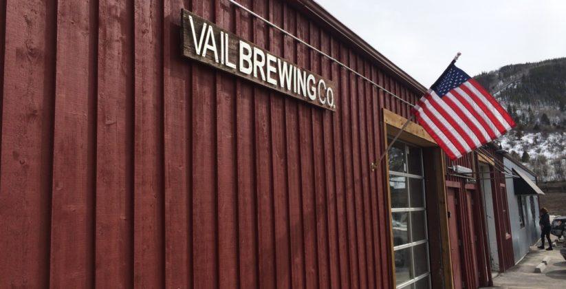vail-brewing-co-1464x732-823x420.jpg