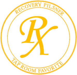 recovery pils medal.png