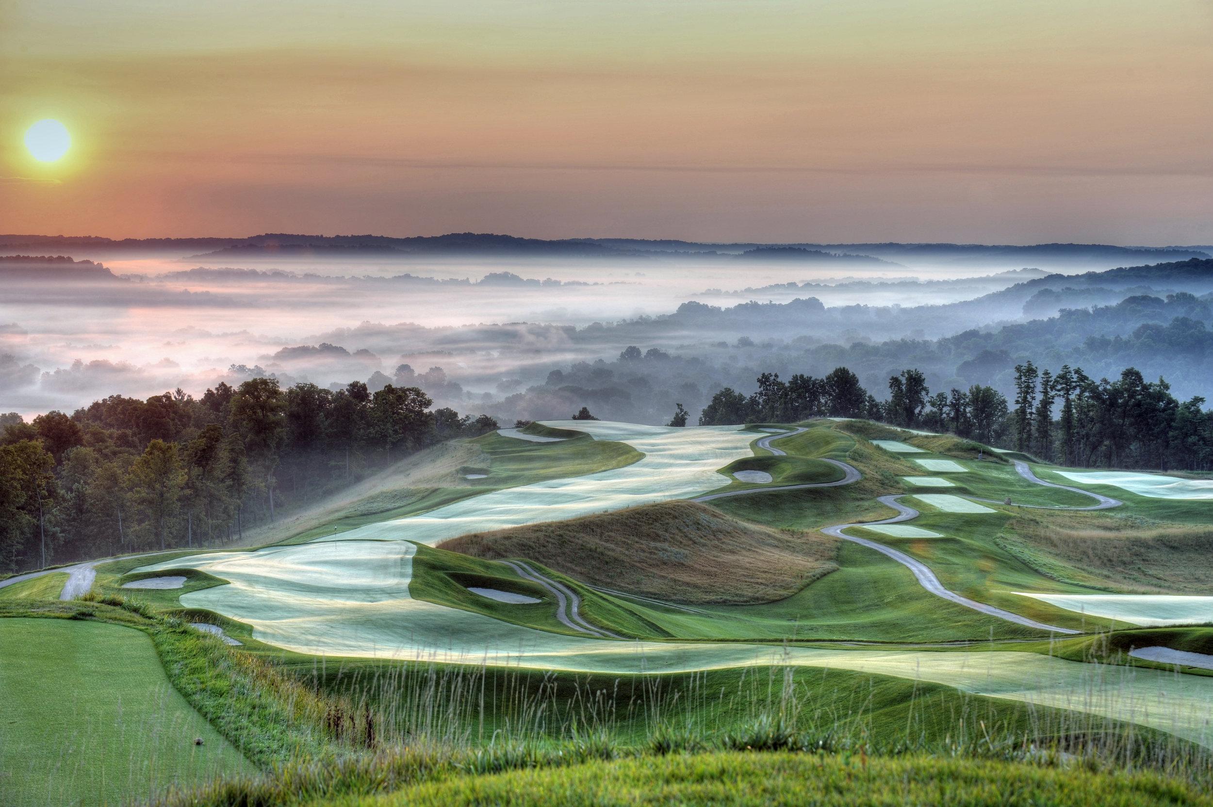 Pete Dye Standard_Morning Fog.jpg