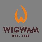 wigwam logo (5).png