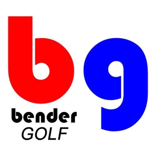 bender-golf-logo.png
