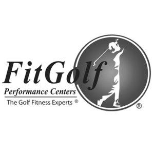 fit+golf+lgo+.jpg