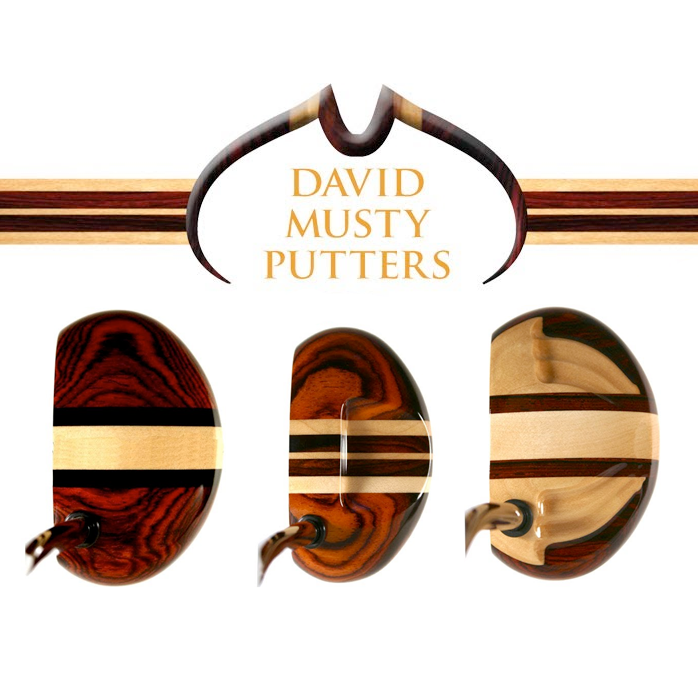david-musty-putters.png