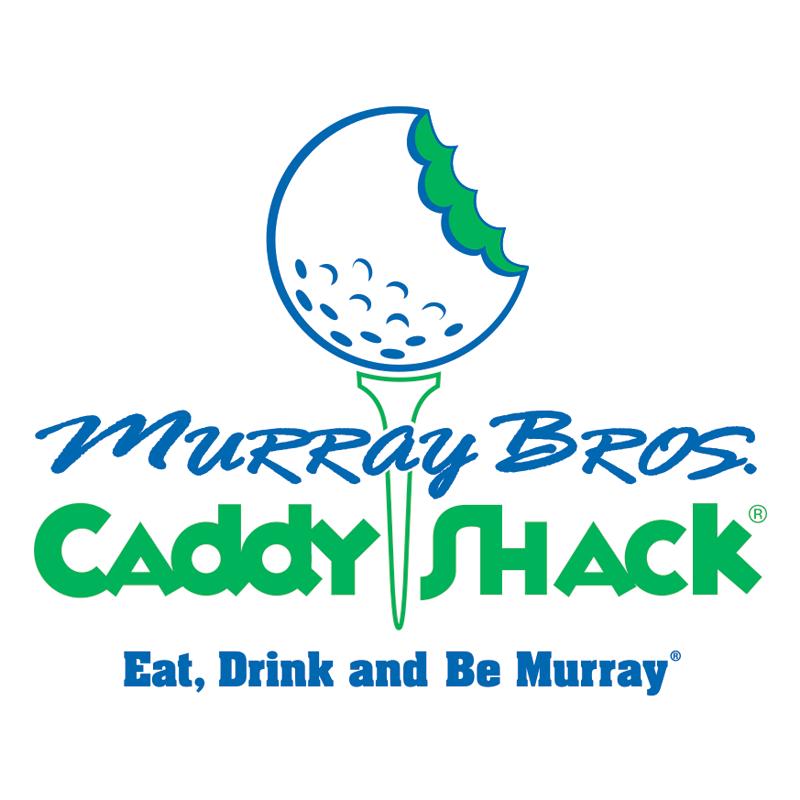 Murray-bros-restaurant-logo.png