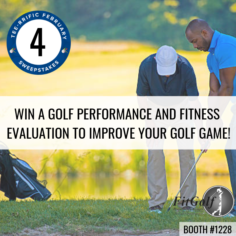 FitGolf Performance Center.png
