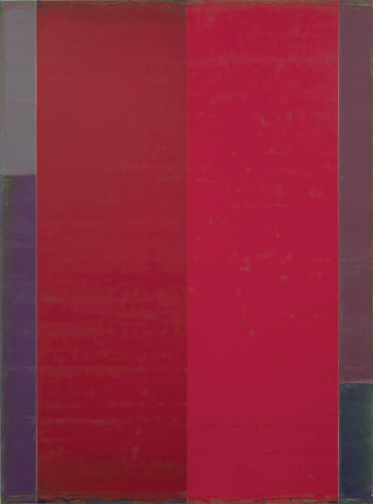 "Source  Steven Alexander SA822 Acrylic on Canvas 32"" x 24"""