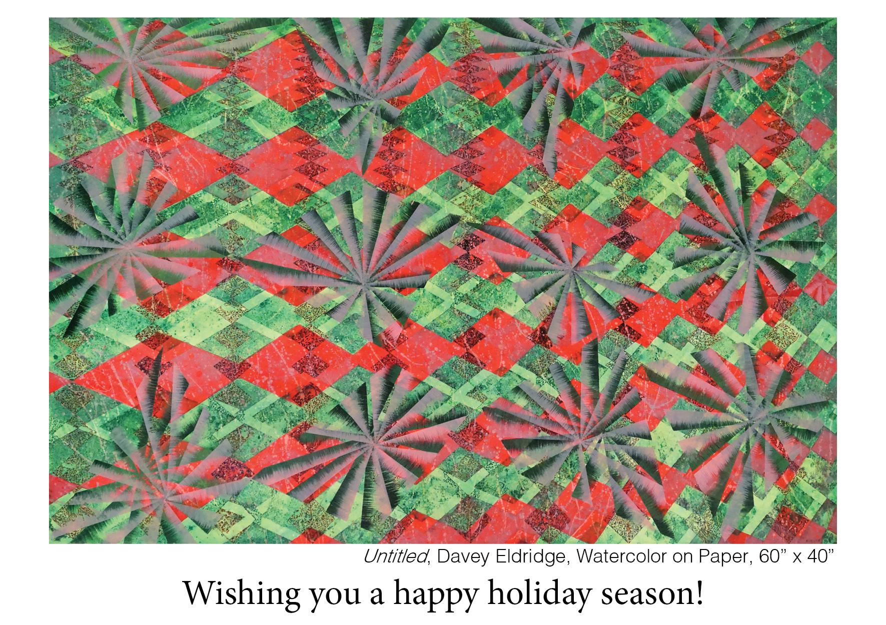 Gremillion Holiday Wish.jpg