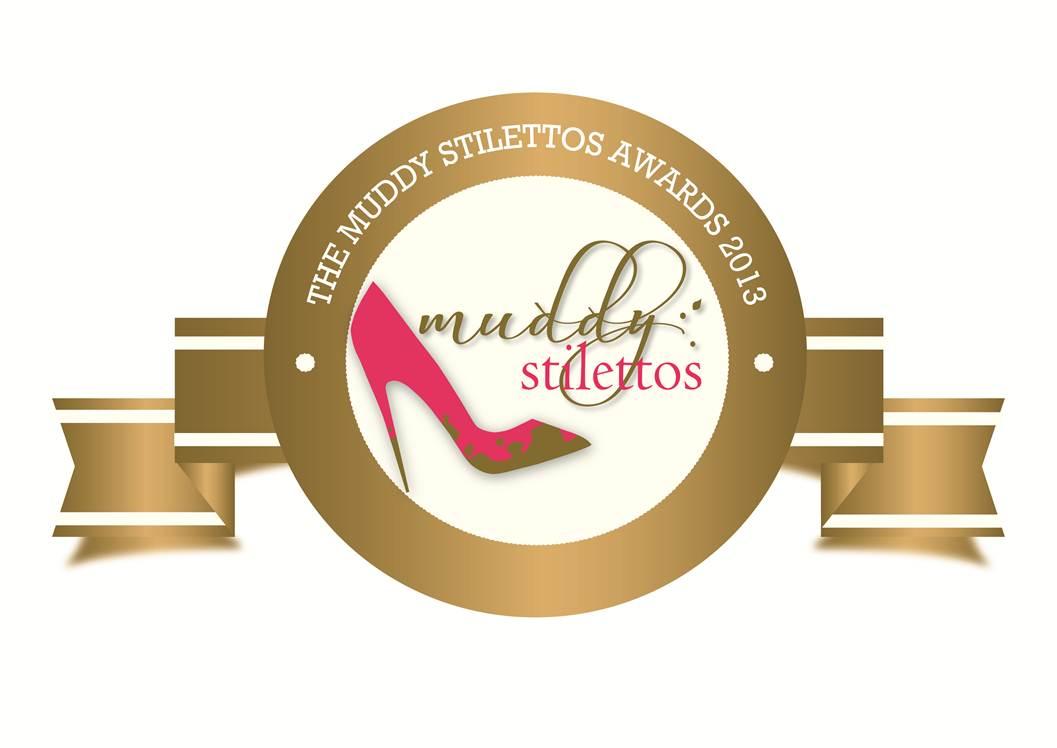 awards rosette.jpg