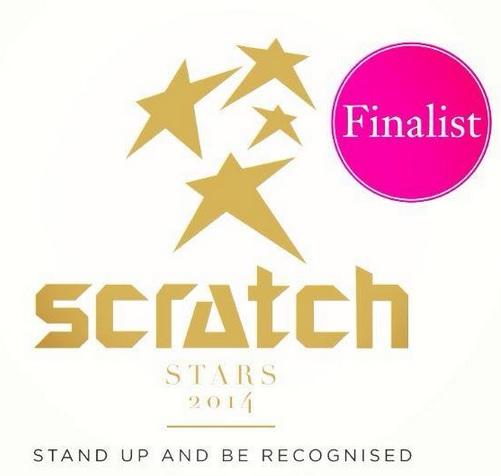 scratch finalist.jpg