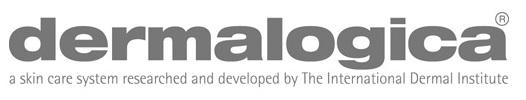 dermalogica_logo.jpg