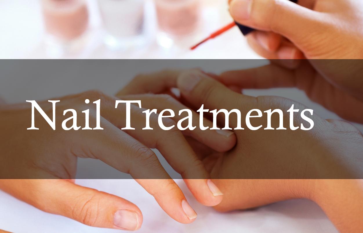 Nail Treatments.jpg