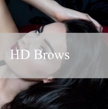 hdbrows.jpg