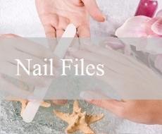 the nail files.jpg