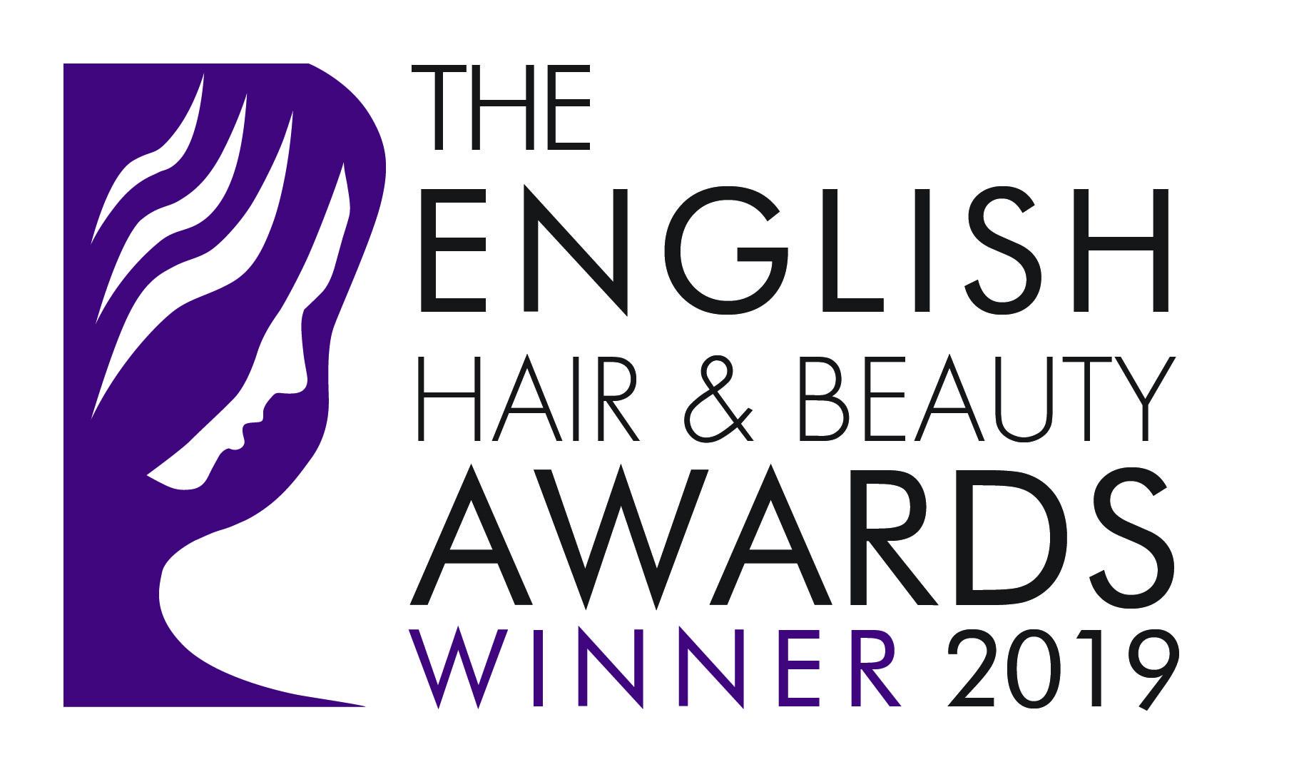 English H&B Awards winner logo.jpg