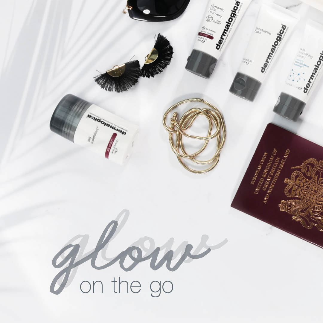 glow on the go.jpg