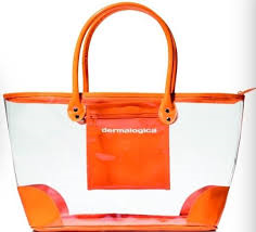 orange beach bag.png