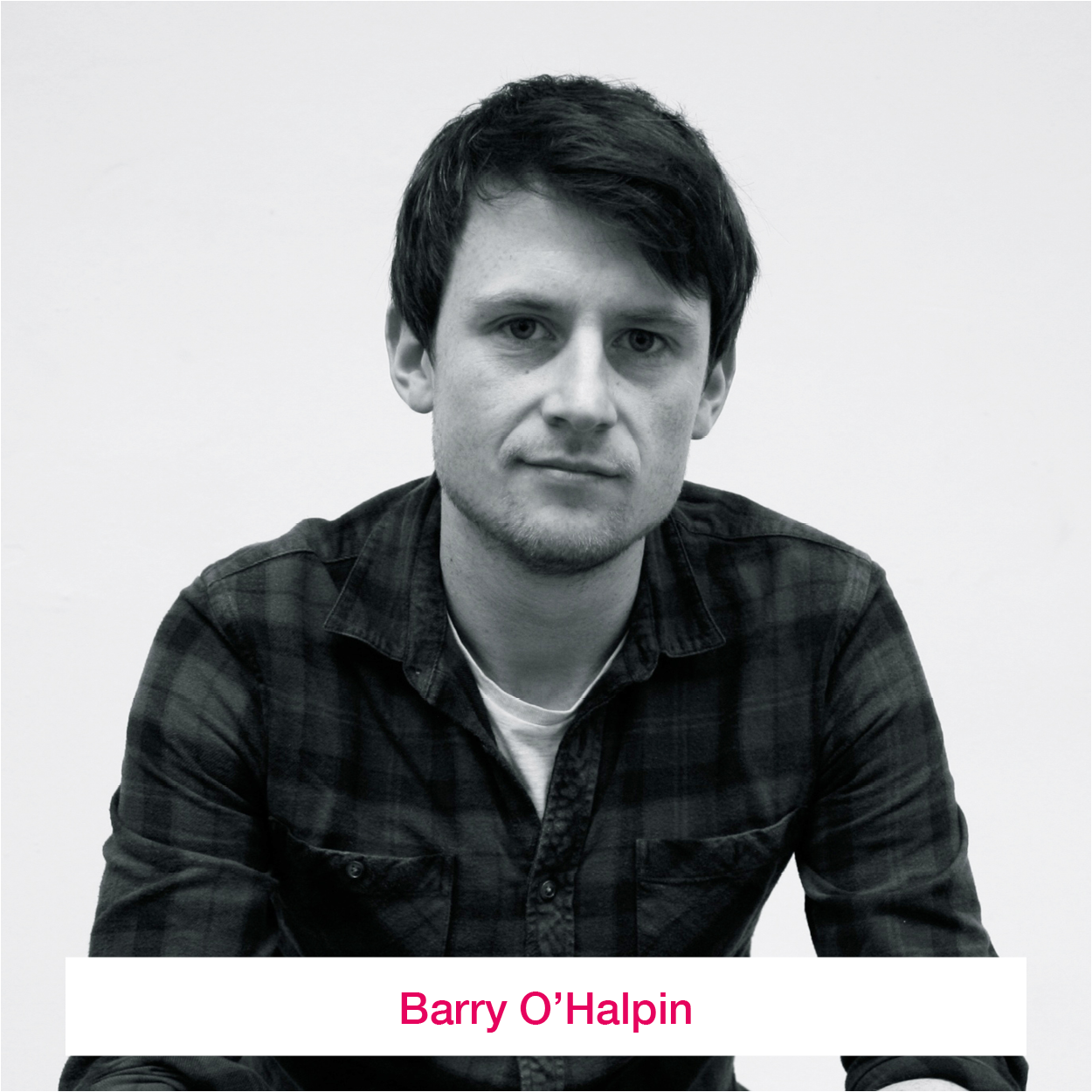 Composers_Website Headshots_b&w6.png