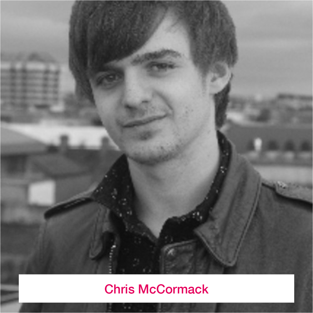 Composers_Website Headshots_b&w14.png
