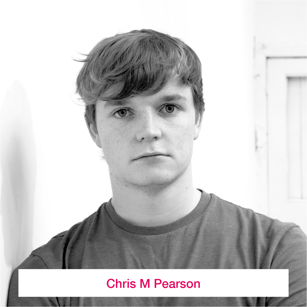Composers_Website Headshots_b&w13.png