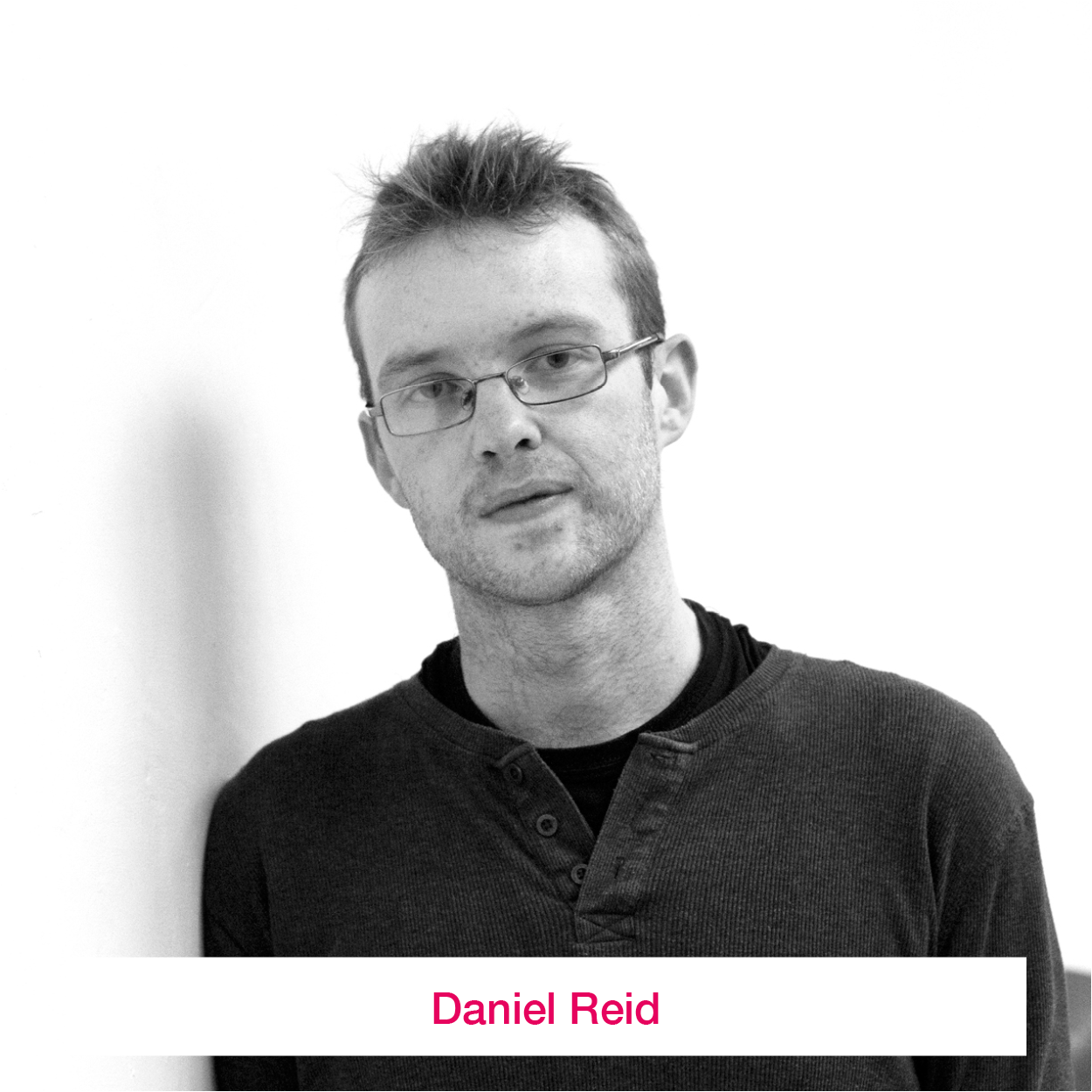 Composers_Website Headshots_b&w20.png