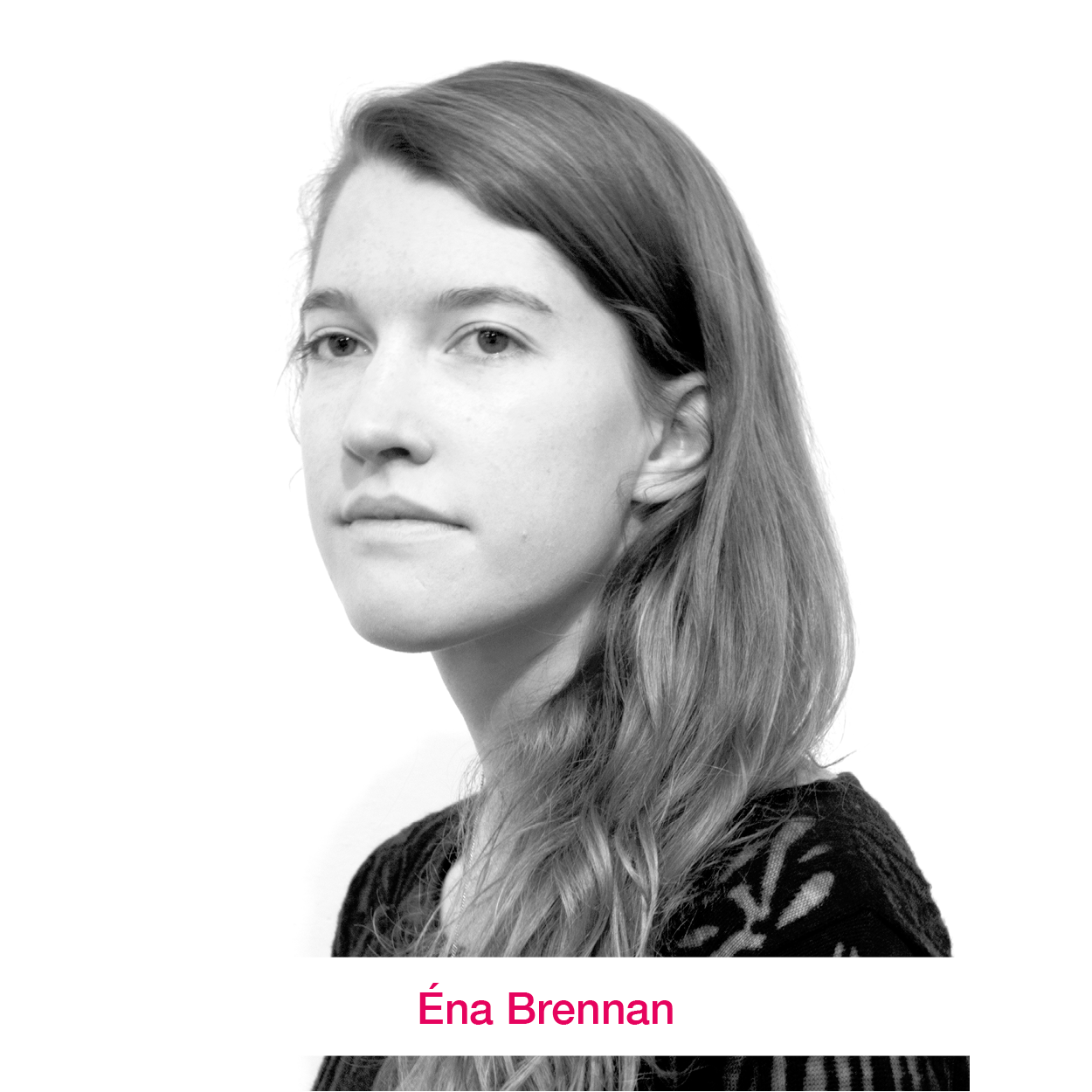 Composers_Website Headshots_b&w29.png