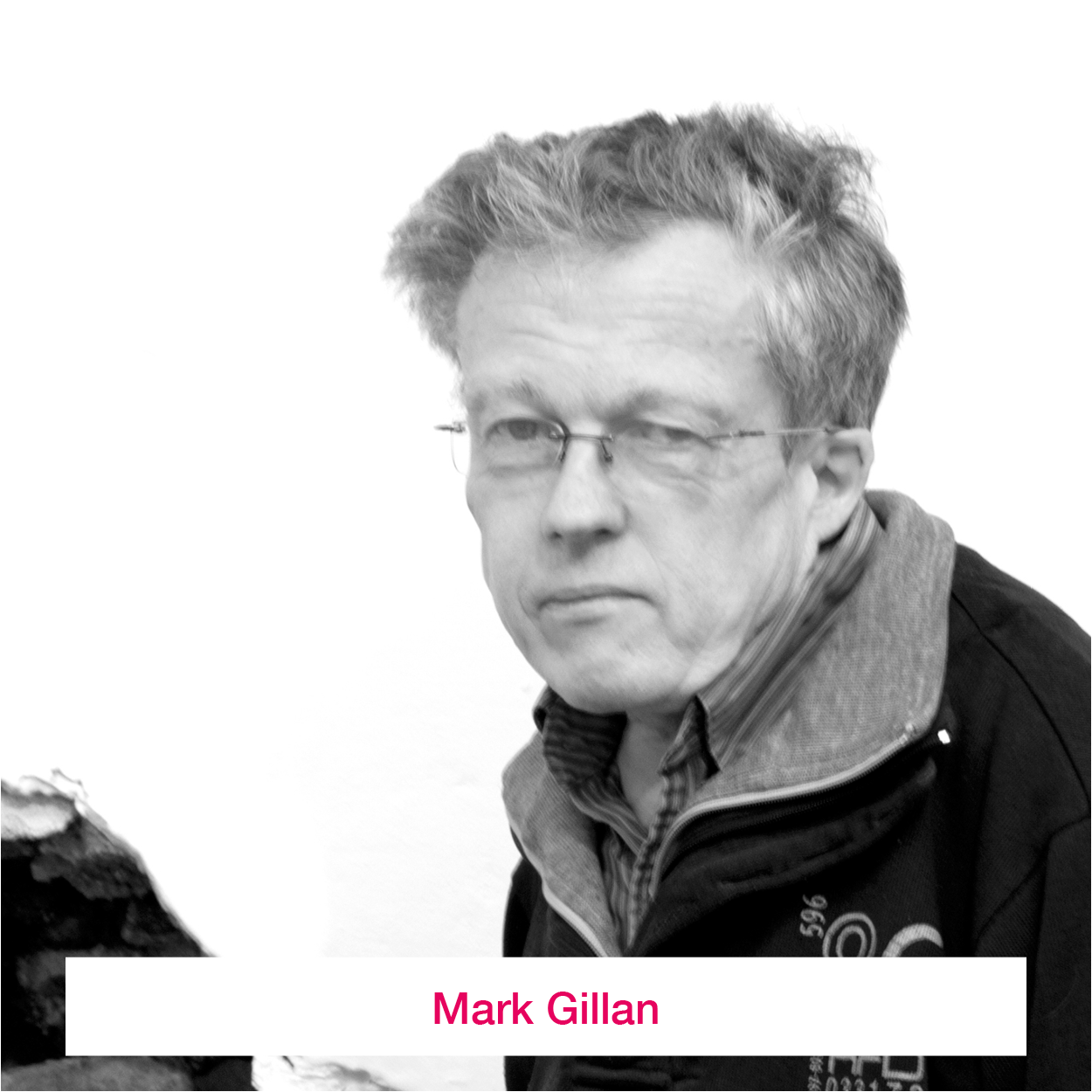 Composers_Website Headshots_b&w50.png