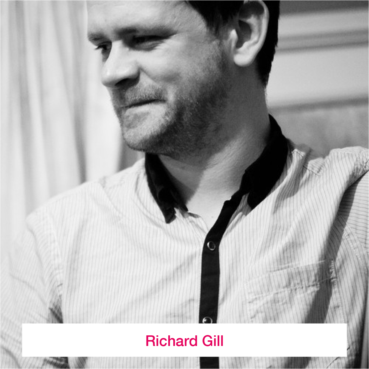 Composers_Website Headshots_b&w61.png