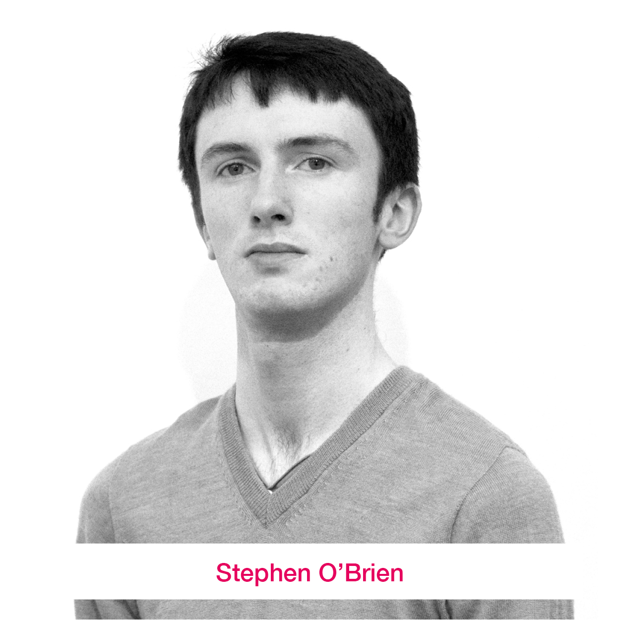 Composers_Website Headshots_b&w77.png