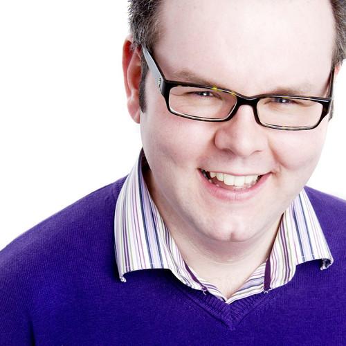Ryan Molloy.jpg