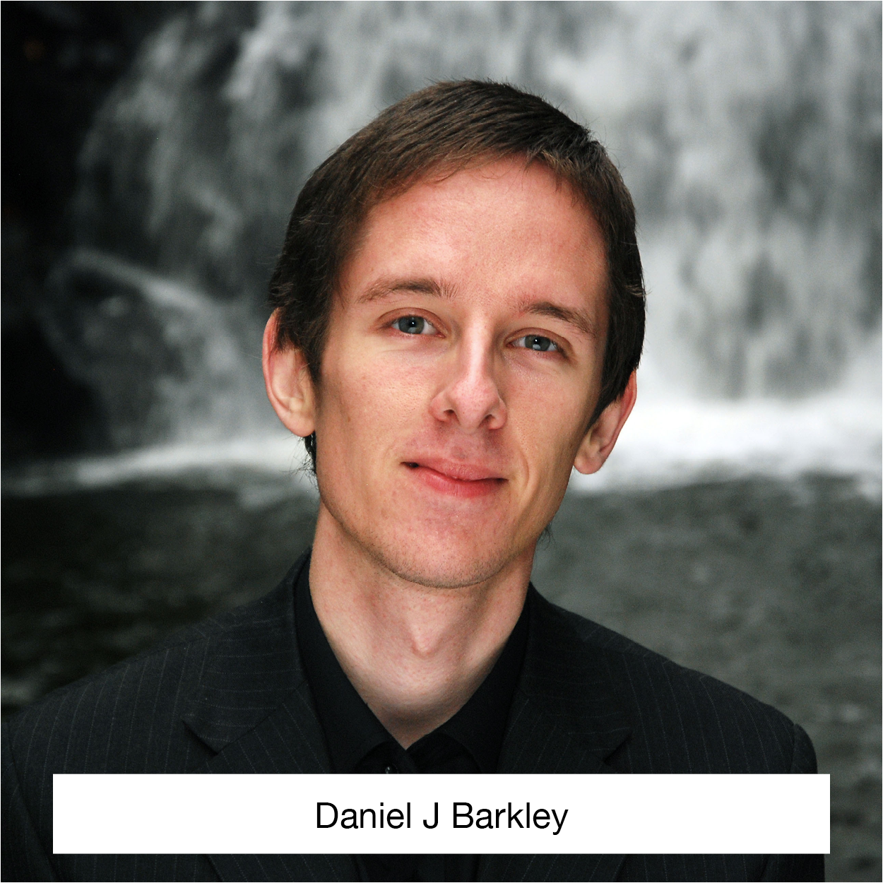 Composers_Website Headshots18.png