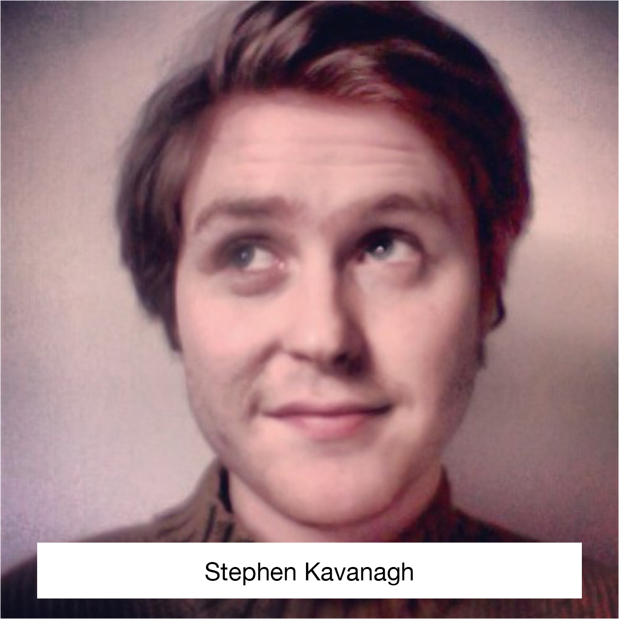 Composers_Website Headshots76.png