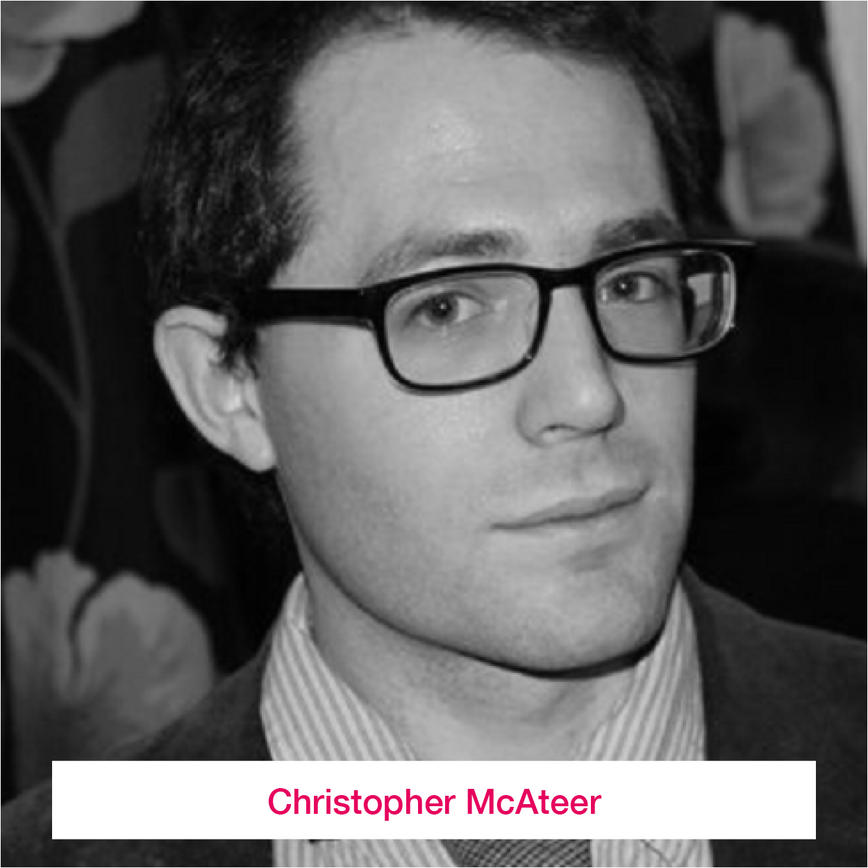 Composers_Website Headshots_b&w15.png