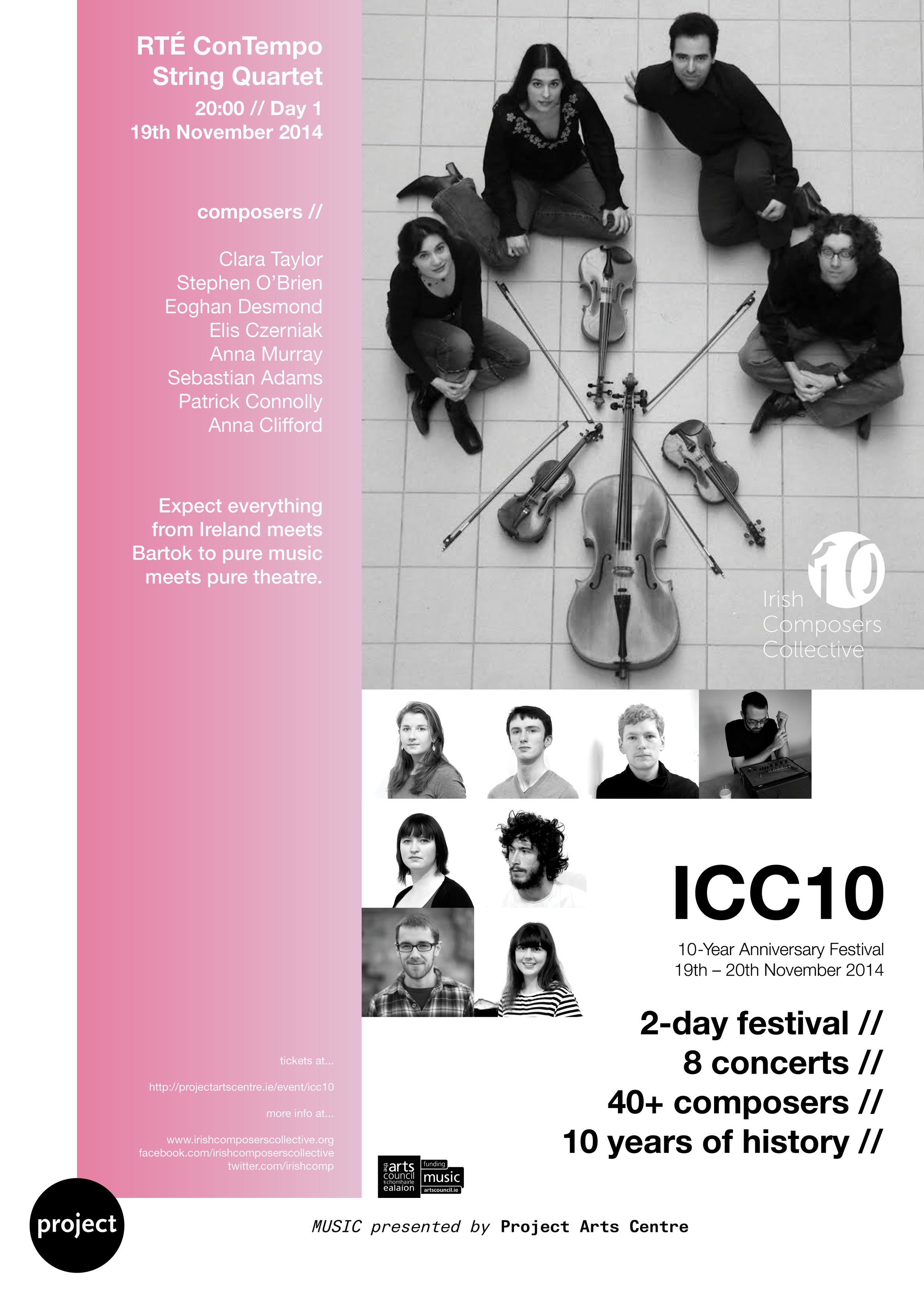 icc10 a3 poster_ConTempo.png