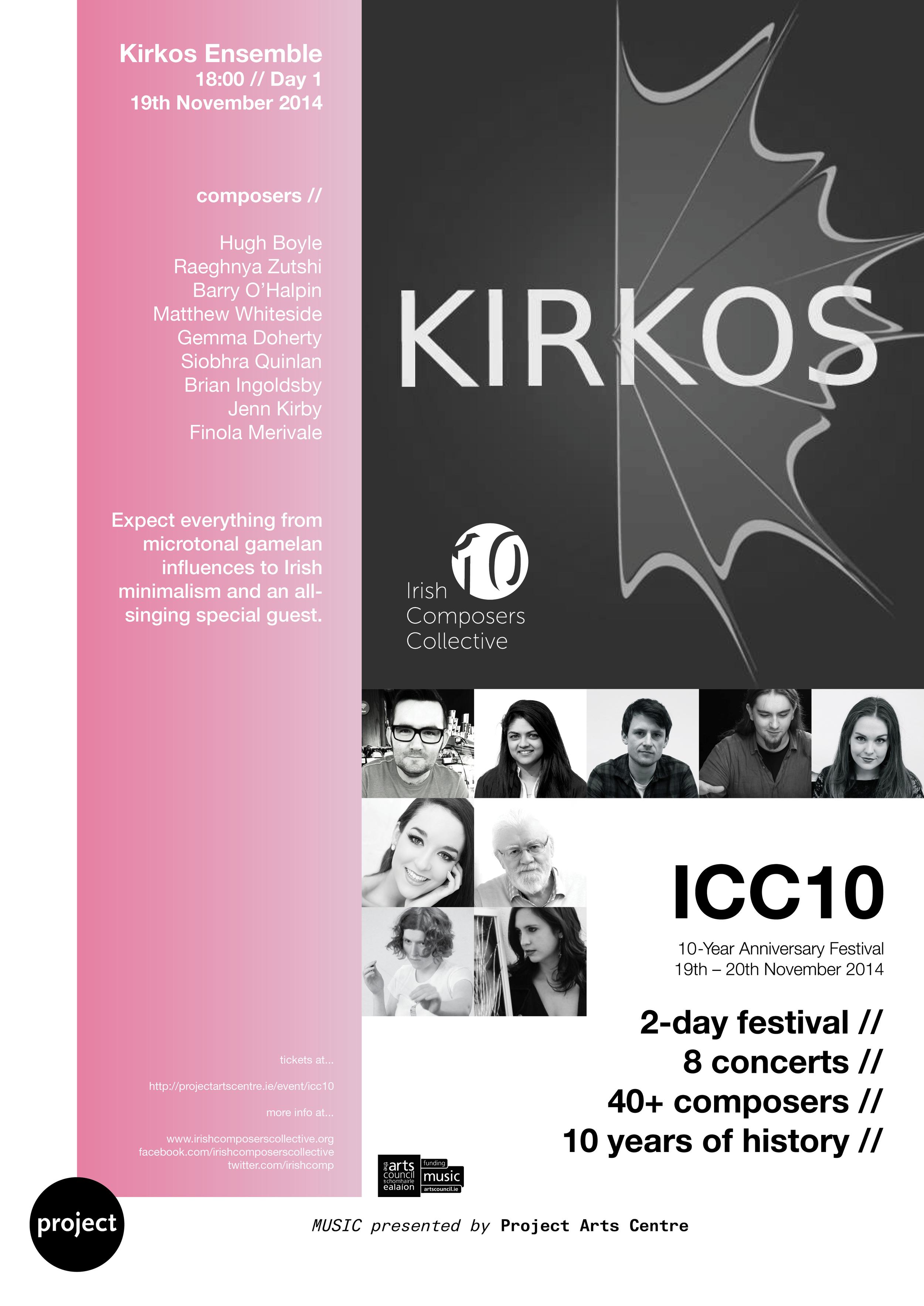 icc10 a3 poster_Kirkos.png