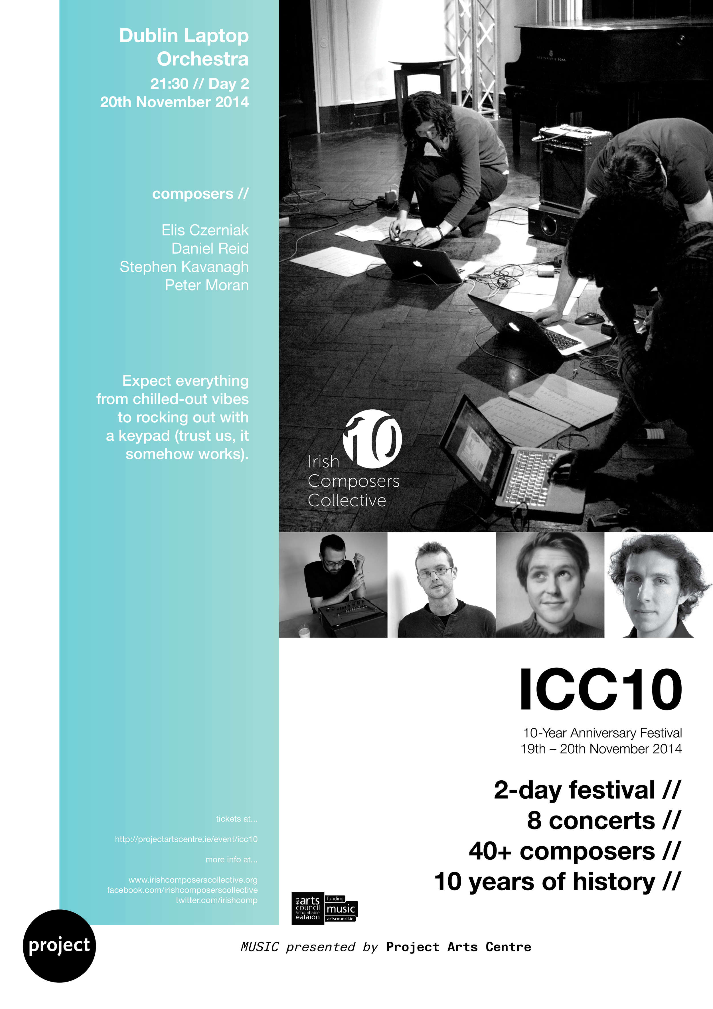 ICC10 A3 poster_Dublin Laptop.png