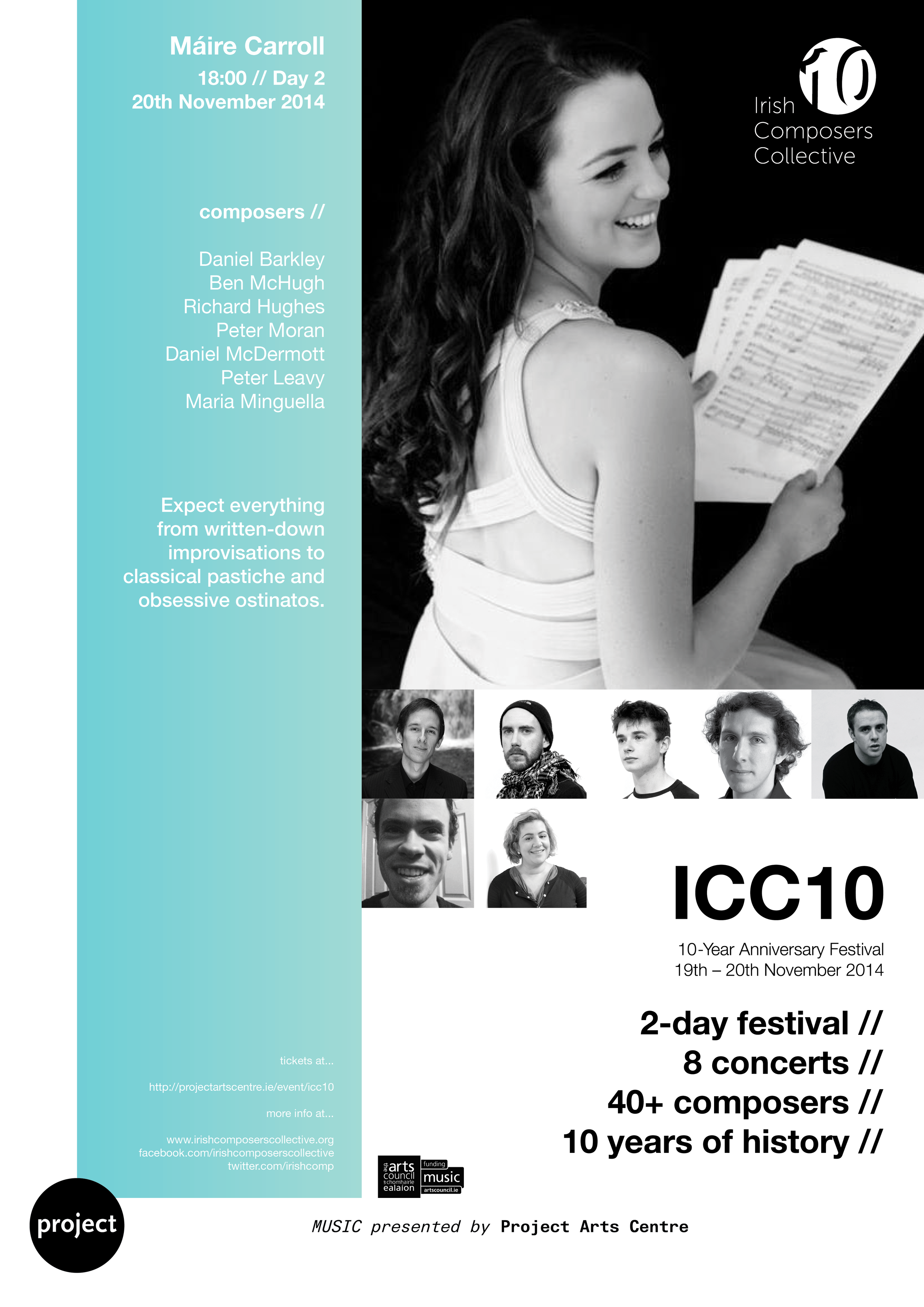 icc10 a3 poster_Maire.png
