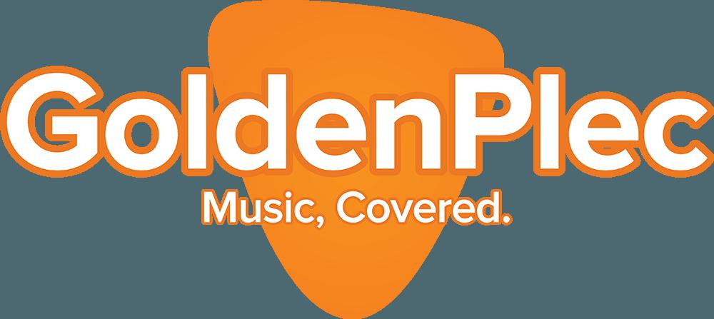 GoldenPlec_Logo.png