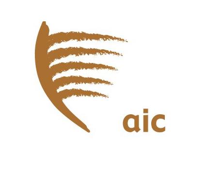 AIC New Music Journal_logo.png