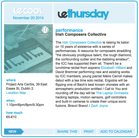 LeCool_ICC10-01.png