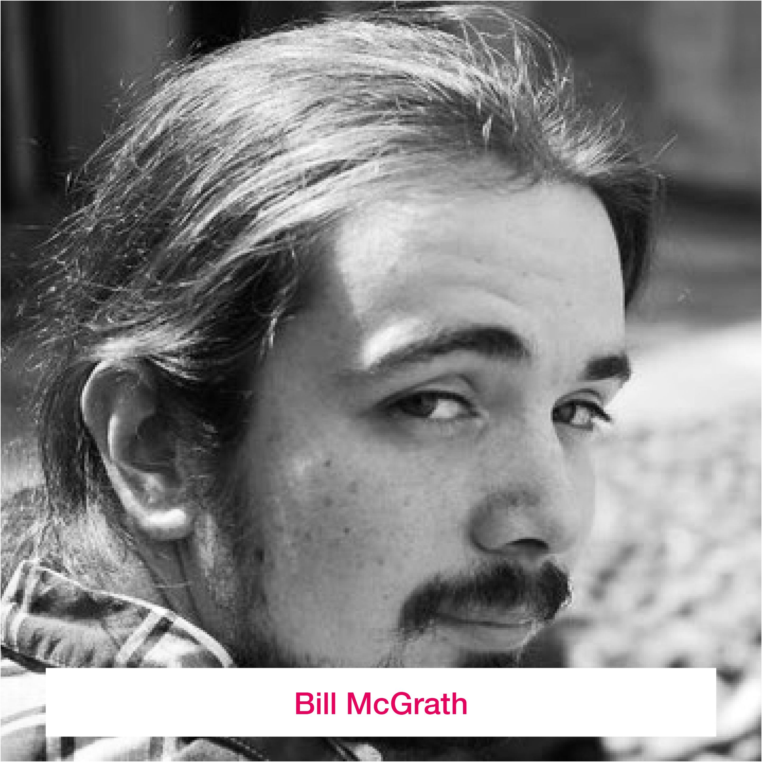 Composers_Website Headshots_b&w8.png