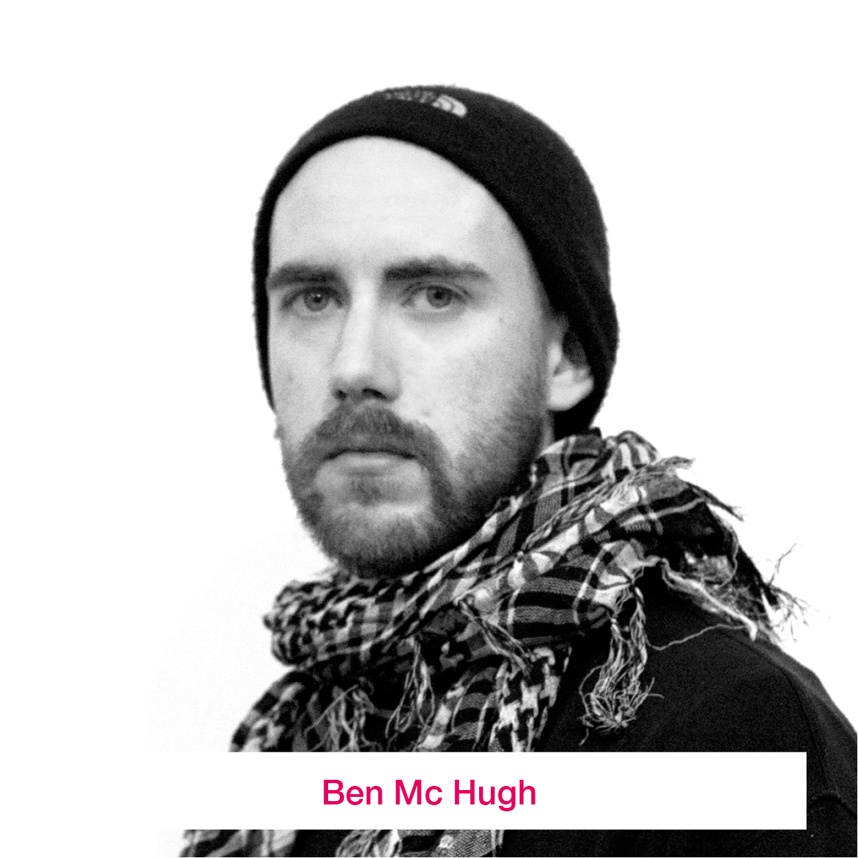 Composers_Website Headshots_b&w7.png