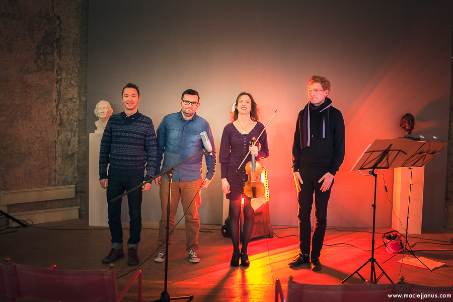 Irish Composers Collective-18.jpg