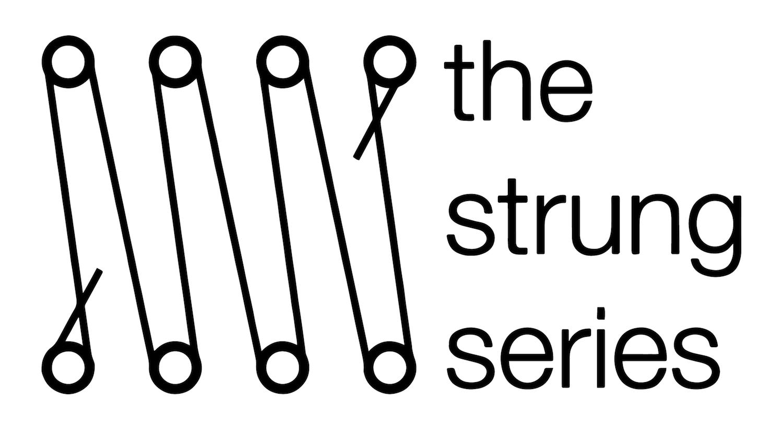 StrungSeries logo.png