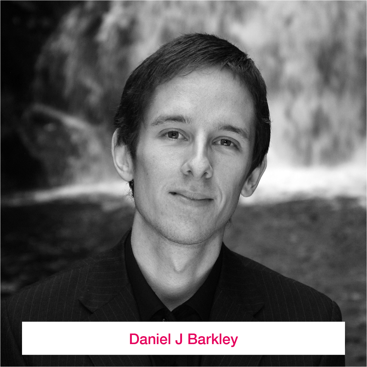 Composers_Website Headshots_b&w18.png