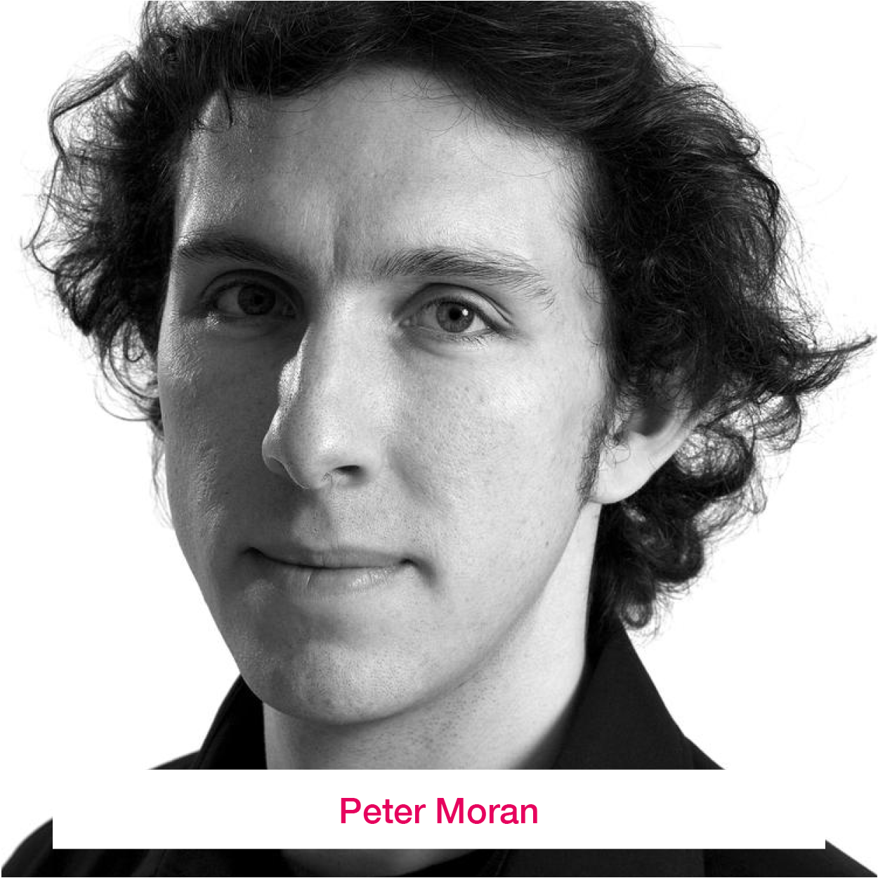 Composers_Website Headshots_b&w57.png