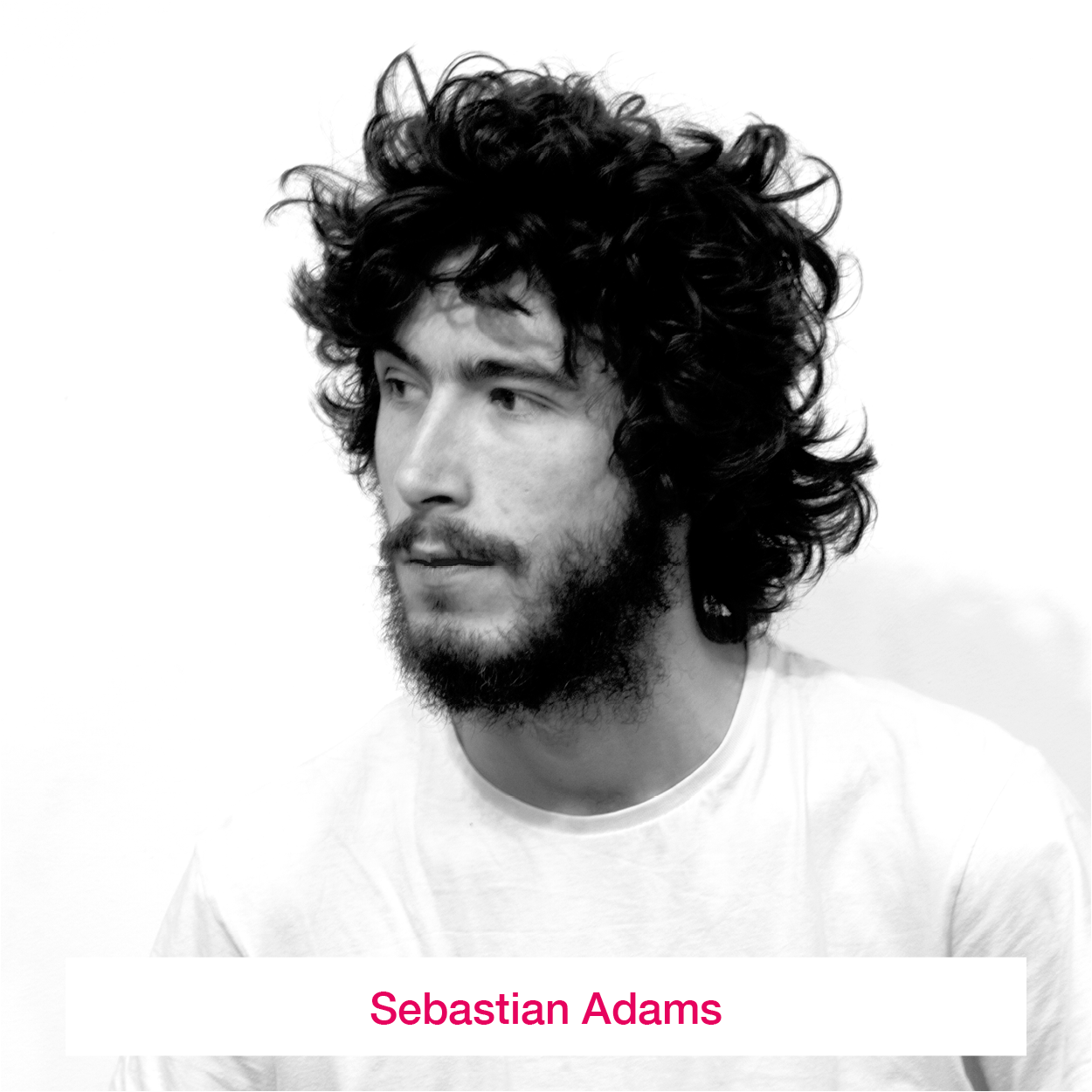 Composers_Website Headshots_b&w69.png