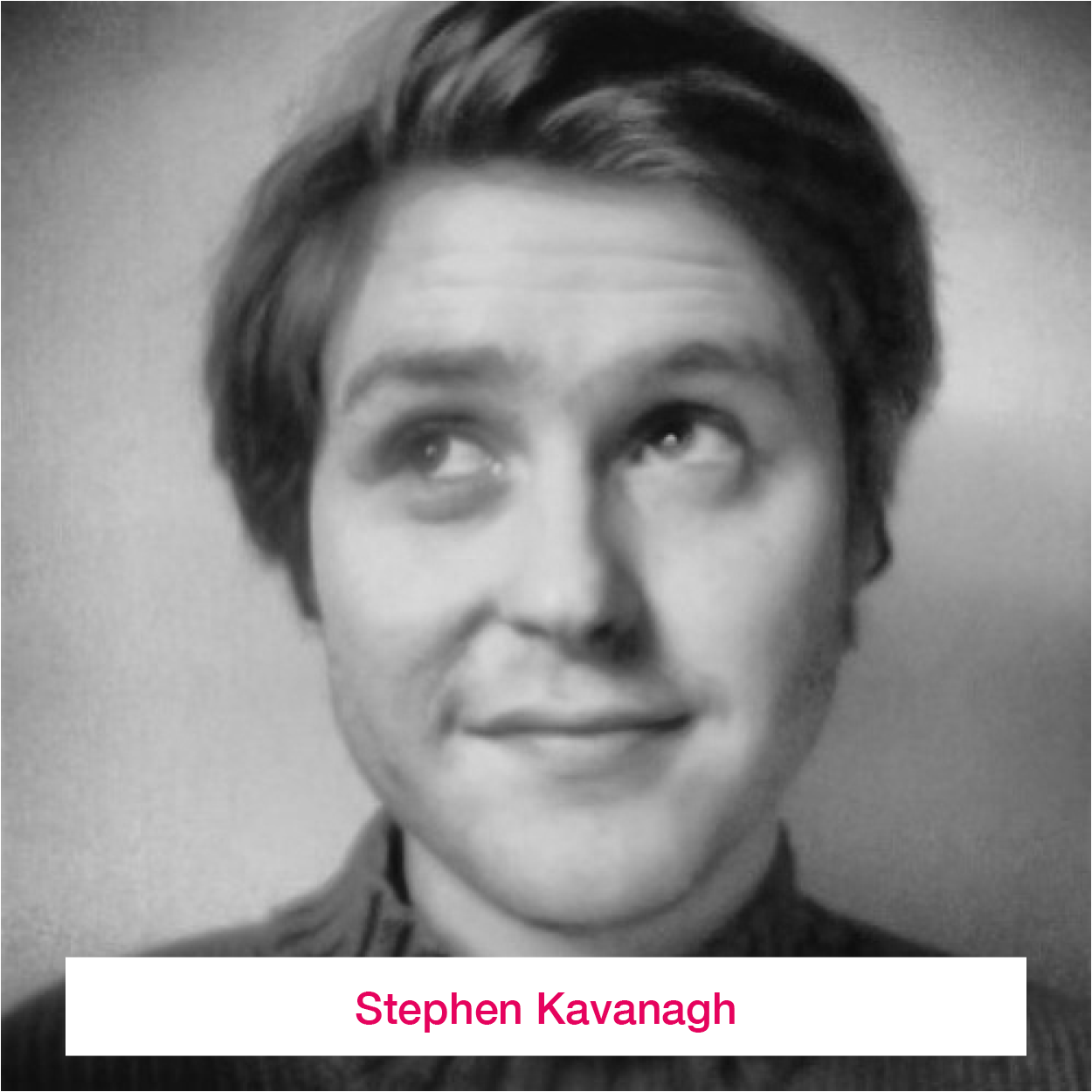 Composers_Website Headshots_b&w76.png