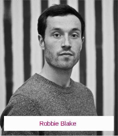 Robbie blake.PNG